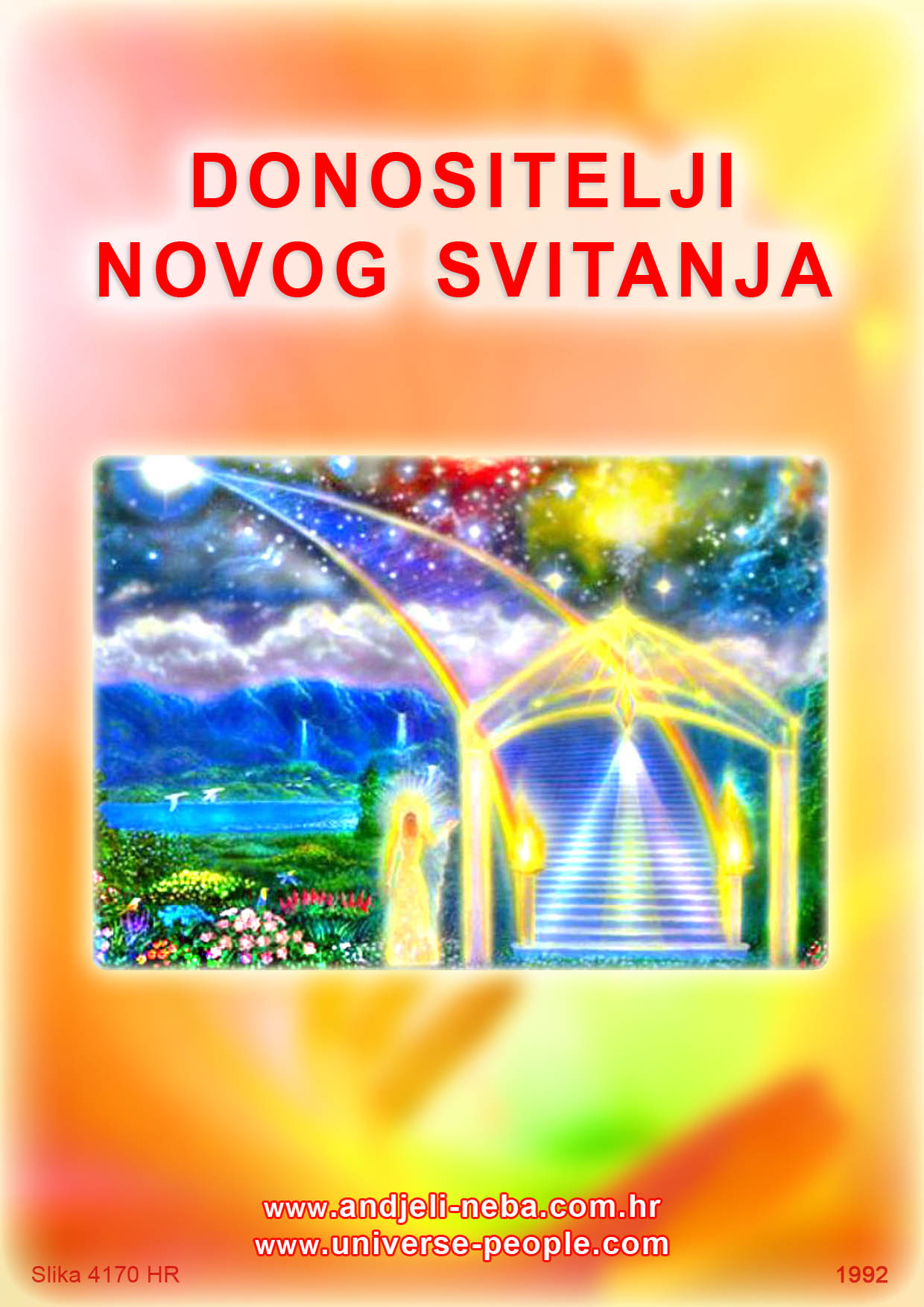 DONOSIOCI SVITANJA EBOOK DOWNLOAD